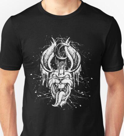 RABBIT MOON T-Shirt