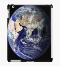 The Blue Egg iPad Case iPad Case/Skin