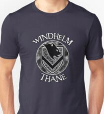 Windhelm Thane T-Shirt
