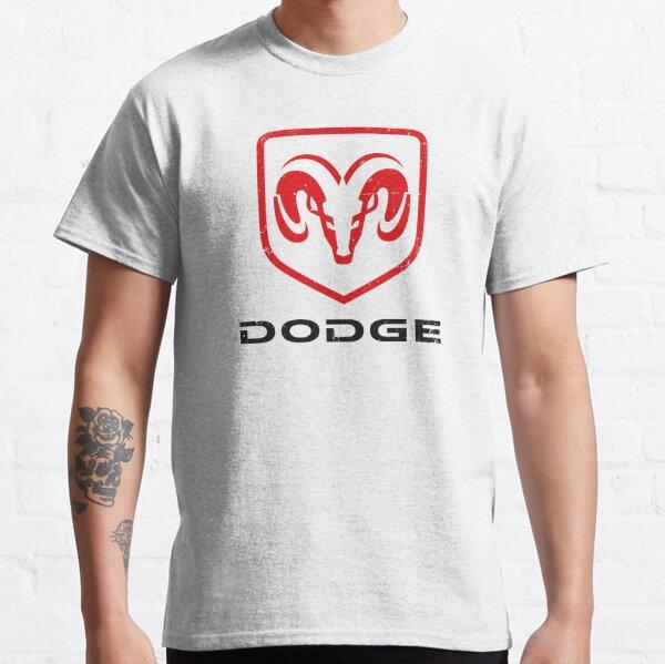 Dd T-shirt classique