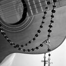 Music and the lord..!! by Rahul Kapoor