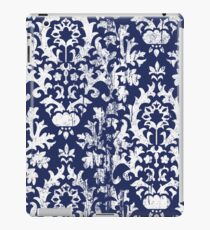Meaningful Happy Neat Essential iPad Case/Skin