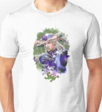 JoJo's Bizarre Adventure - Gyro T-Shirt