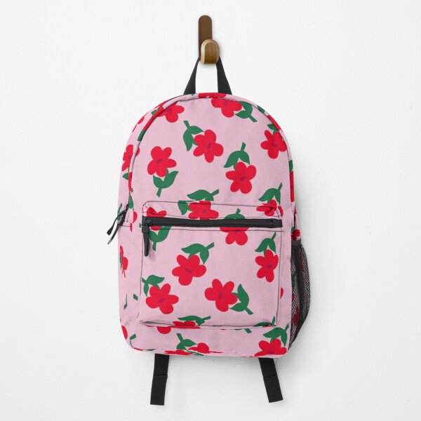 golf wang find some time Backpack
