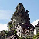Bavaria by Vac1