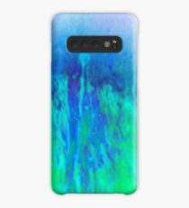 Spring growth Case/Skin for Samsung Galaxy