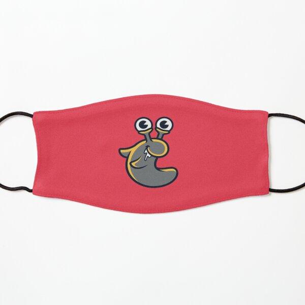 Slogo Logo Kids Mask