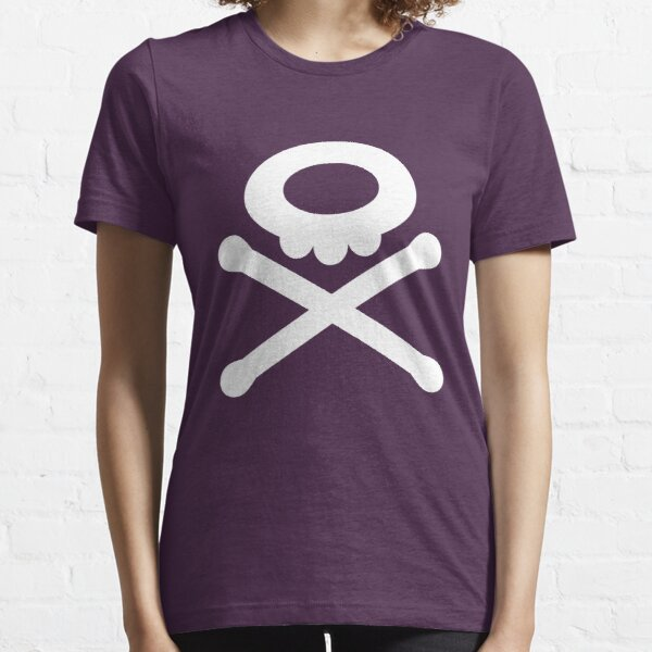 Koffing Essential T-Shirt