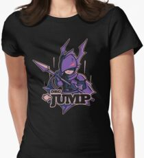 Dragoon - JUMP! T-Shirt