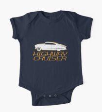 Highway cruiser... Kids Clothes