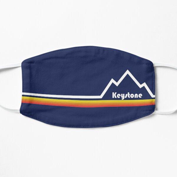 Keystone, Colorado Mask