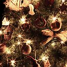 Christmas Tree by paluch