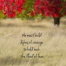 Autumn's Wish by Marilyn Cornwell