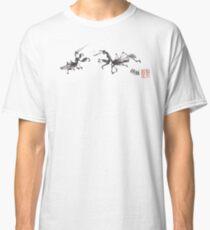 Mantis 2 Classic T-Shirt