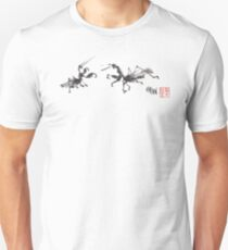 Mantis 2 T-Shirt