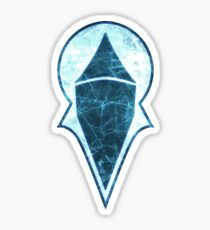 Game of Thrones - The Night's King Sticker