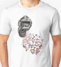 The Roar Unisex T-Shirt