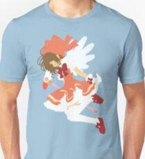 Catch You, Catch Me Unisex T-Shirt
