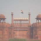 "Red Fort ""Lal Quila"" India... by Rahul Kapoor"
