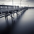 Moonta Bay II by SD Smart