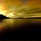 Lake Providence by Doug Bonner