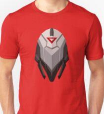 PROJECT: Zed T-Shirt