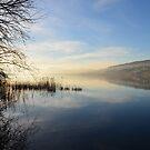 Aargau, Switzerland, by Daidalos
