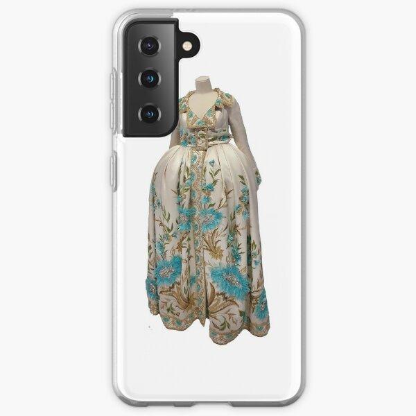 Coques sur le thème Christian Dior pour Samsung Galaxy | Redbubble