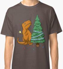 Der Kampf Classic T-Shirt