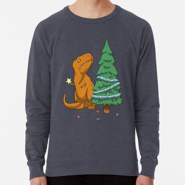The Struggle Lightweight Sweatshirt