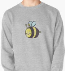 Bumble Bee Pullover