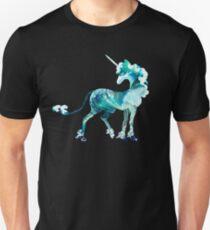 Unicorn of the Sea Unisex T-Shirt