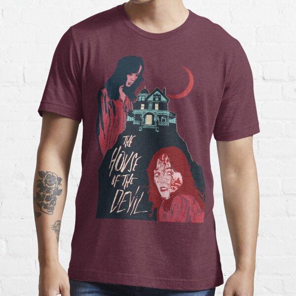 Get A Grip Essential T-Shirt