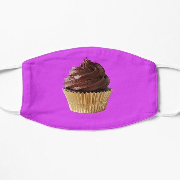 Sweet as a Cupcake Mask