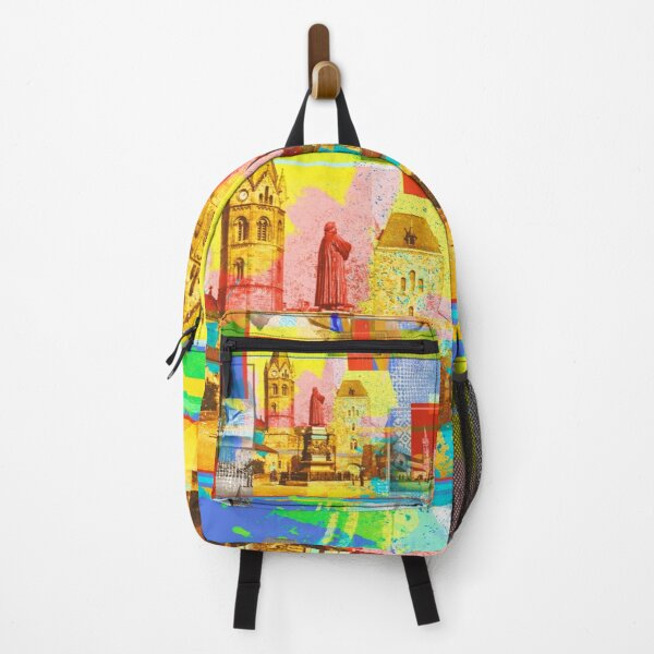 who are interested in culture and love Thuringia.