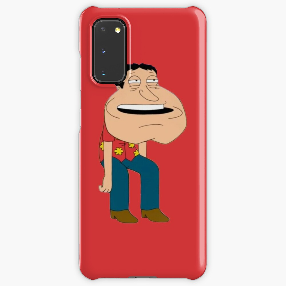 Quagmire Toilet Meme Case Skin For Samsung Galaxy By Coolkinglou Redbubble With your consent, we would like to use cookies and similar technologies to enhance your experience with our service, for analytics, and for advertising purposes. redbubble