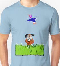 84e47530c3 Duck Hunt T-Shirts | Redbubble