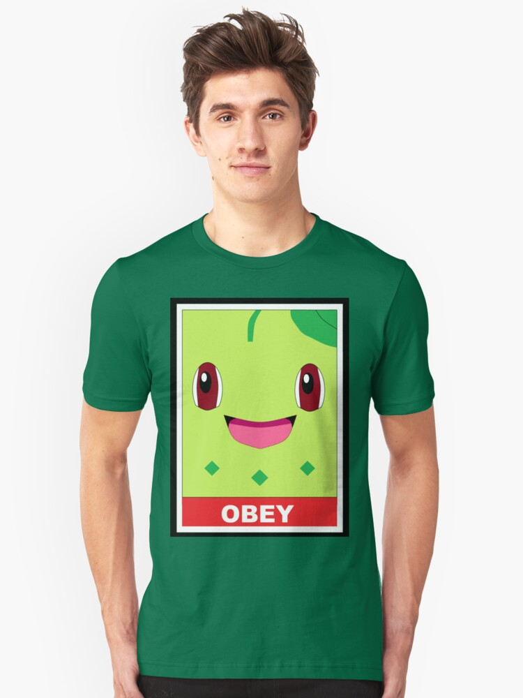 Germillon is on your t-shirt ! by TeamTeen