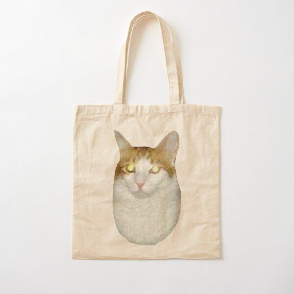 eggs Cotton Tote Bag
