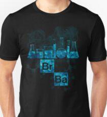 Respect the Chemistry Unisex T-Shirt