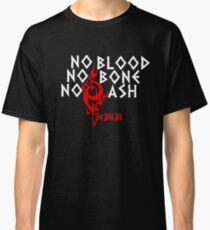 HOMRA Classic T-Shirt