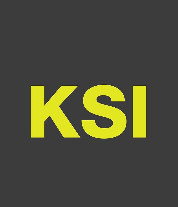"""KSI Name"" Mini Skirts By Youtubedesign"