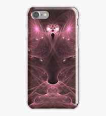 Dark Angel for ipad/iphone iPhone Case/Skin