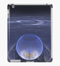 Beneath the Surface for iphone & ipad iPad Case/Skin