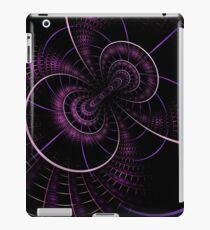 Cornucopia of Satin & Silk for ipone & ipad iPad Case/Skin