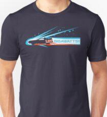 1.21 Gigawatts! Unisex T-Shirt