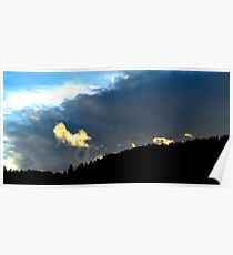 CloudFantasy-30 Poster