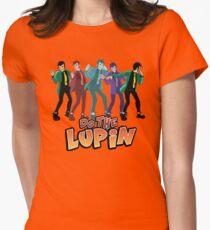 Do the Lupin T-Shirt