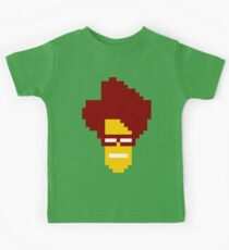 The IT Crowd: Moss Kids Clothes