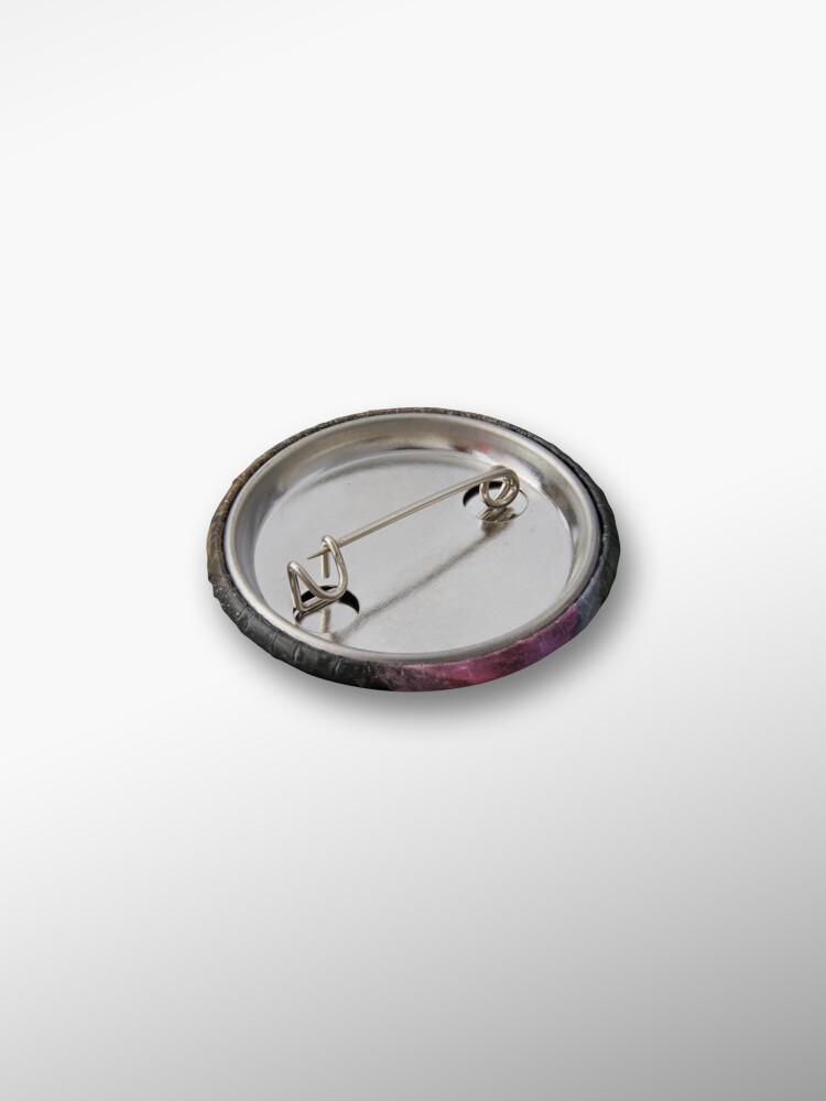 Alternate view of Magical Wonderland  Pin